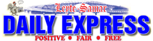 Leyte Samar Daily News