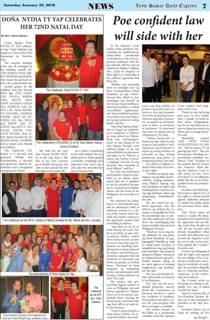 LSDE JANUARY 23, 2016_Page_07